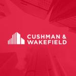 CushmanWakefield_Thumbnail_1