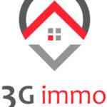 logo-commerce-compact